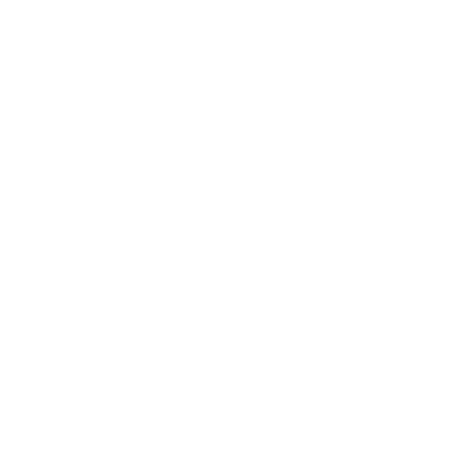 KLDWCREATIVE Logo